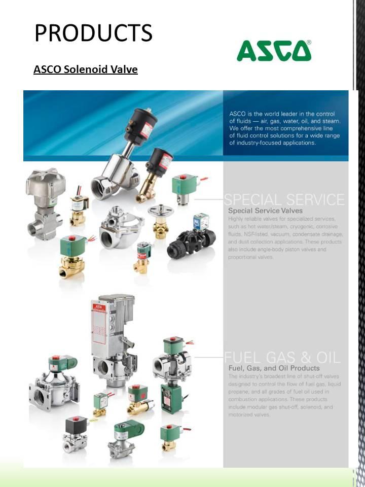PT Anglo Niaga Jaya Product Asco Solenoid Valve_1