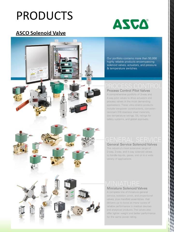 PT Anglo Niaga Jaya Product Asco Solenoid Valve_2