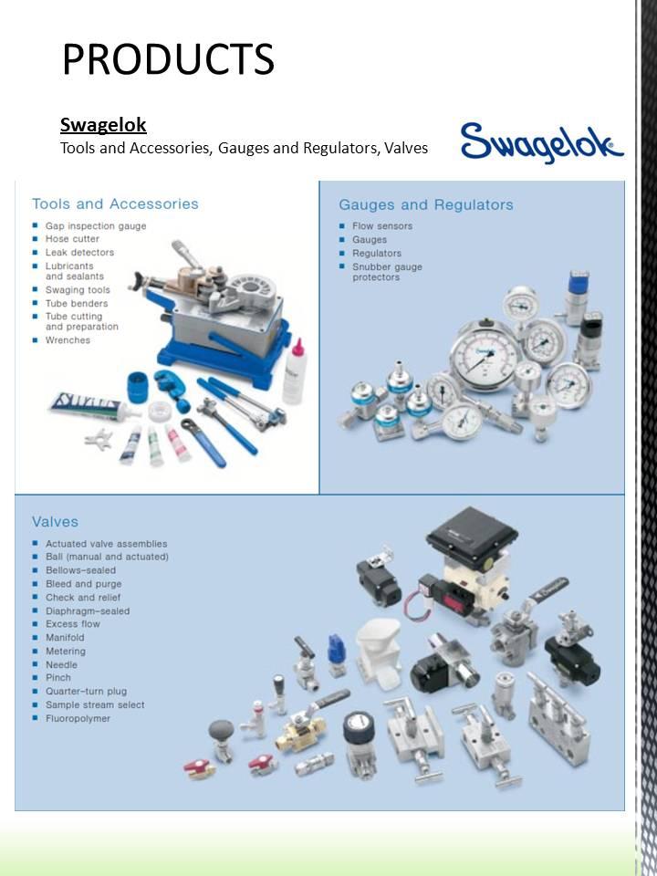 PT Anglo Niaga Jaya Product Swagelok_3